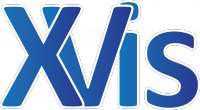 XVisLogo outline.png